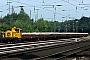 """O&K 26930 - DBG """"335 220-0P"""" 25.07.2008 - Duisburg-WedauGregor Pinkhasik"""