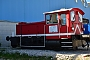 O&K 26931 - Railoc 22.09.2015 - UdineFrank Glaubitz