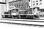 """O&K 26931 - DB """"335 221-8"""" 17.05.1992 - Trier, BahnbetriebswerkFrank Glaubitz"""