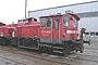 """O&K 26934 - DB AG """"335 224-2"""" __.__.2003 - Köln-Gremberg, BahnbetriebswerkMario D."""