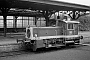 """O&K 26934 - DB """"333 224-4"""" 10.08.1981 - HusumBurkhard Beyer"""