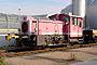 """O&K 26937 - DB Cargo """"335 227-5"""" 23.11.2000 - Hamburg-EidelstedtTorsten Schulz"""