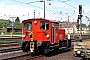 "O&K 26937 - DB Schenker ""335 227-5"" 11.08.2010 - Osnabrück HauptbahnhofAlexander Leroy"