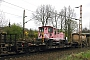 "O&K 26937 - Railion ""335 227-5"" 03.04.2007 - Hannover-LimmerAnton Kendall"