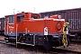 """O&K 26939 - DB AG """"335 229-1"""" 07.08.1999 - Lengerich (Westfalen), BahnhofRolf Köstner"""