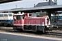 """O&K 26940 - DB AG """"335 230-9"""" 22.06.1997 - Hamm (Westfalen)Ingmar Weidig"""