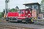 """O&K 26941 - DB """"335 231-7"""" 02.06.1991 - UelzenJürgen Steinhoff"""