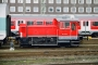 "O&K 26942 - DB Cargo ""335 232-5"" __.04.2001 - MünsterRobert Krätschmar"