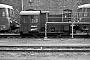 """Raw Dessau 4013 - DR """"100 113-0"""" __.01.1990 - PerlebergFrank Wensing"""