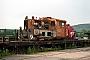 "Raw Dessau 4028 - IG Hirzbergbahn ""199 003-5"" 11.06.2007 - IlmenauSven Hoyer"
