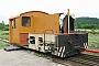 "Raw Dessau 4028 - IG Hirzbergbahn ""199 003-5"" 13.07.2008 - GeorgenthalSven Hoyer"