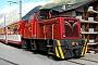 "Ruhrthaler 3574 - MGBahn ""74"" 05.08.2005 - ZermattMarkus Giger"