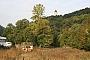 Schöma 1674 - Weinzheimer 28.09.2013 - StrombergFrank Glaubitz