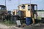 Schöma 2126 - Bulfone 10.06.1996 - UdineFrank Glaubitz