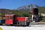 "? ? - MetricRail ""D 200"" 07.09.2007 - Ponte Leccia, KorsikaGregor Schaab"
