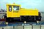 "? ? - ? ""CCQ01"" 06.09.2013 - Rotterdam, EuroMax TerminalCor Hermsen"