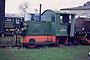 "Windhoff 276 - BEM ""Kö 0116"" 30.03.1997 - Nördlingen, Bayerisches EisenbahnmuseumPatrick Paulsen"