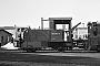 """Windhoff 282 - DR """"100 054-6"""" 02.07.1977 - Magdeburg-BuckauThomas Grubitz (Archiv deutsche-kleinloks.de)"""