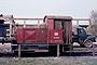 """Windhoff 315 - DB """"311 232-3"""" 19.04.1976 - EschwegeGerd Bembnista"""