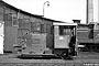 "Windhoff 316 - DB ""311 233-1"" 24.08.1971 - Koblenz-Mosel, BahnbetriebswerkRolf Schulze"