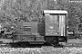 "Windhof 321 - DB ""311 238-0"" 20.04.1974 - EutingenRolf Schulze"
