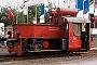 """Windhoff 406 - DB """"381 020-7"""" 03.10.1985 - Bochum-DahlhausenMalte Werning"""