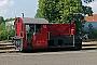 """Windhoff 904 - MEM """"V 3"""" 11.06.2011 - Minden (Westfalen), Bahnhof Minden OberstadtMichael Hafenrichter"""