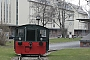 Windhoff 905 - Denkmal 13.03.2011 - Münster-Coerde, SpeicherstadtFrank Glaubitz