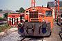 "Windhoff 915 - WLE ""04"" 09.07.1995 - Lippstadt, WLE BetriebshofPatrick Paulsen"