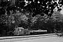"Windhoff 915 - WLE ""VL 0604"" 29.07.1980 - HeidbergChristoph Beyer"