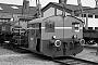 """Windhoff 915 - WLE """"VL 0604"""" 18.08.1983 - Lippstadt NordDietrich Bothe"""