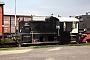 """Windhoff 916 - AHE """"VL 10"""" 20.04.2012 - Almstedt-Segeste, BahnhofMalte Werning"""